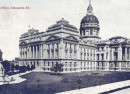 StateHousefront_1909