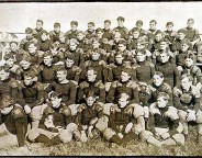 1903 Purdue