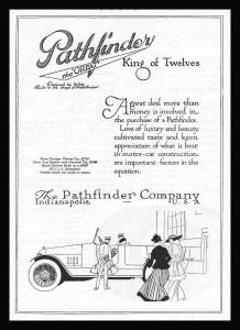 1916-Pathfinder-ad