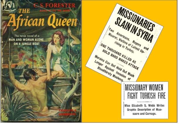 African-Queen-Book-Cover