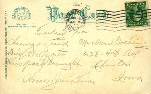 SunkenGardens_1922back
