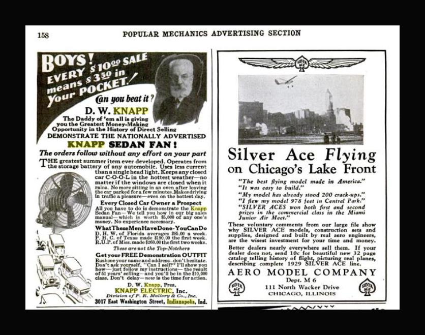 knapp2 June 1929