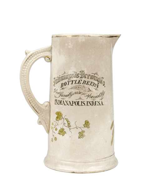 An Indiana History of Craft Beer