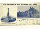 SouvenirGermanHaus_1905front