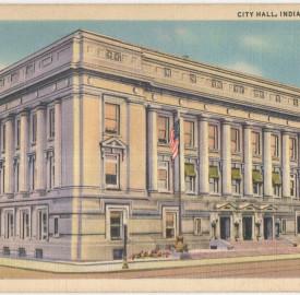 CityHall_1940front