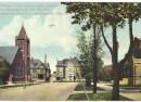 Delaware_1909front