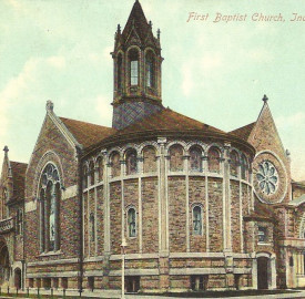 FirstBaptist_1910front