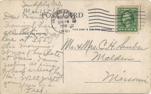 Merchants_1916back