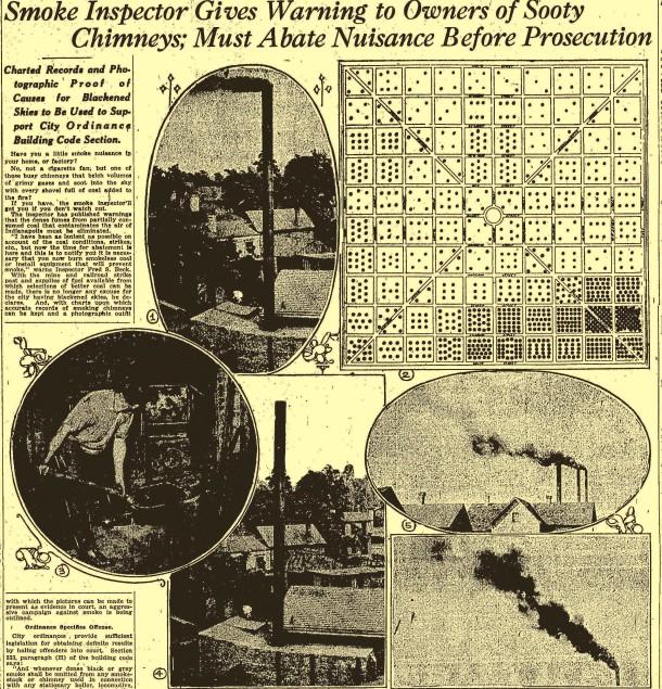 November 12 1922 1
