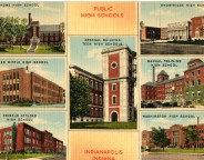 indyHS1938