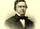 Calvin Fletcher