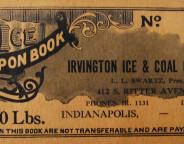 IrvingtonIceCoalCo5000_IndianapolisIndiana