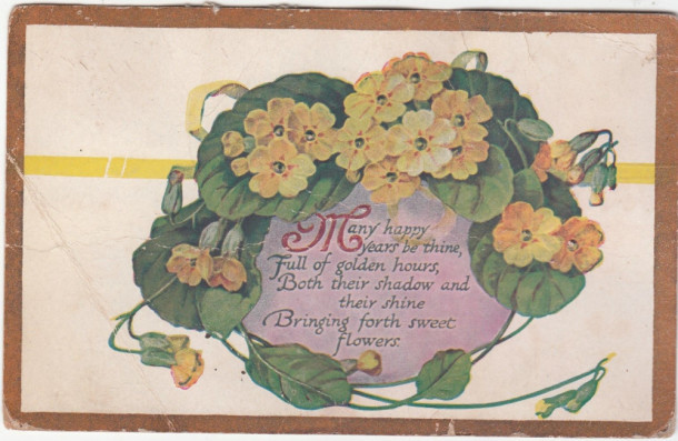 NewYears_1913_front