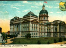 Capitol_1909front