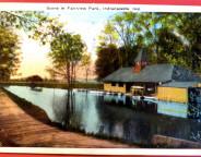 FairviewPark_1925front