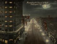 MassAveNight_1913front