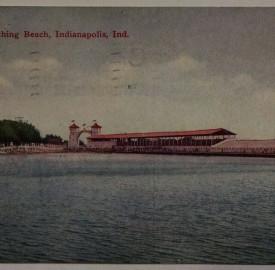 Riverside_1911_front