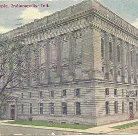MasonicTemple_1911front