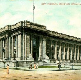 NewFedBuilding_1908front