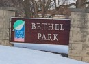 Bethel Park opened in 19