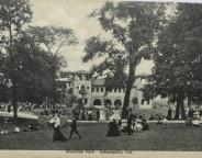 Riverside_1907front