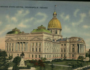 Capitol_1943front