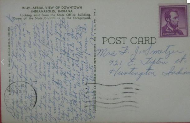 DTAerial_1963back