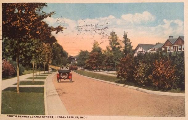 Pennsylvania HMP postcard_HI
