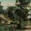 RoadtoFortBen_1909front