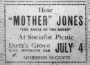 Indiana Socialist, June 21, 1913