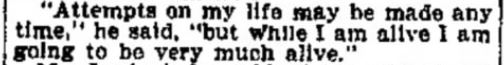 Indianapolis Star, October 22, 1910 (2)