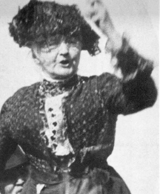 Mother Jones 6