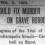 Fort Wayne Sentinel, February 5, 1903 (2)