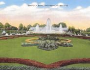 Garfield Park (attribution: )