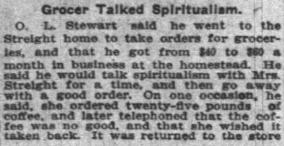 Indianapolis News, April 7, 1911 (8)