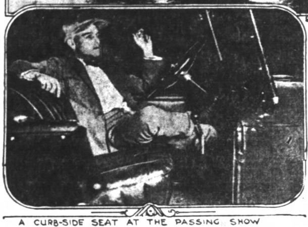 Indianapolis News, September 30, 1922 (2)