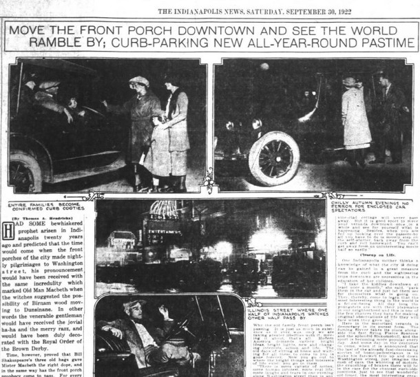 Indianapolis News, September 30, 1922 (7)