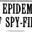 Lincoln Evening Journal (Lincoln, NE), January 26, 1918