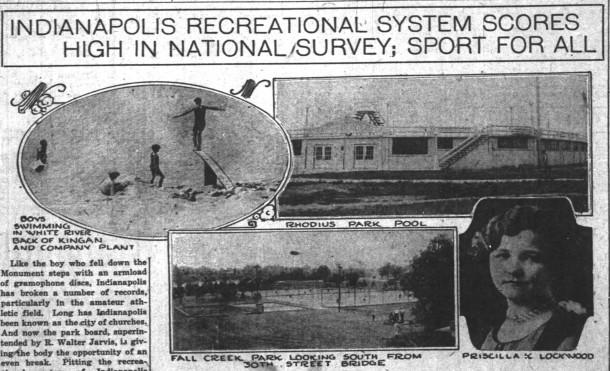 The_Indianapolis_News_Fri__Jun_5__1925_