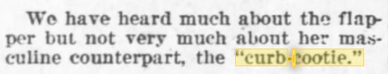 Topeka Daily Capital, July 23, 1922