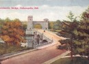 The Emrichsville Bridge (attribution: http://stores.ebay.com/The-Stamp-and-Coin-Place)