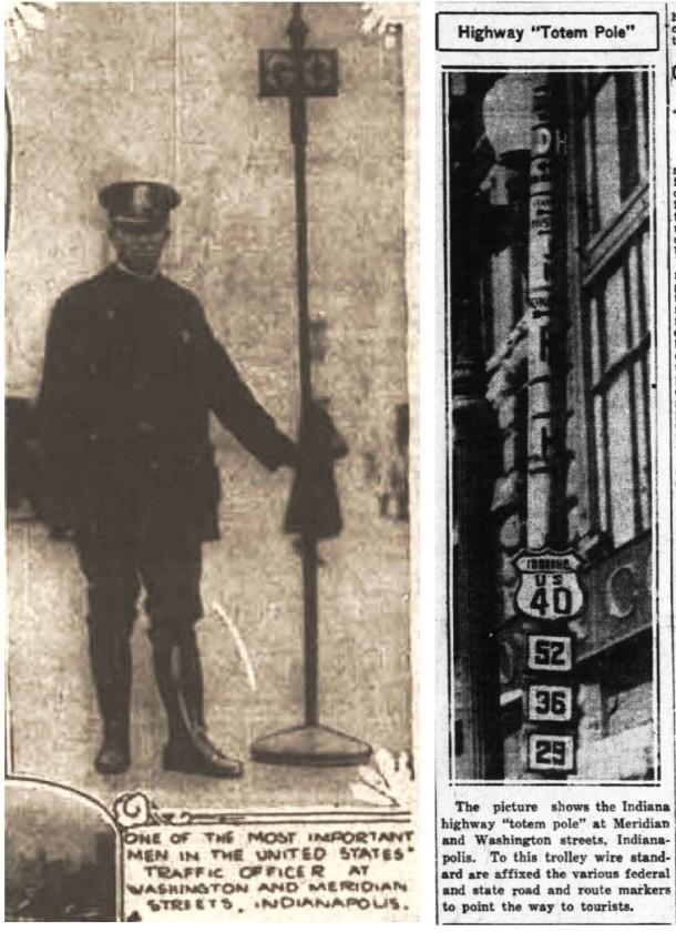 Guard pole_Page_1