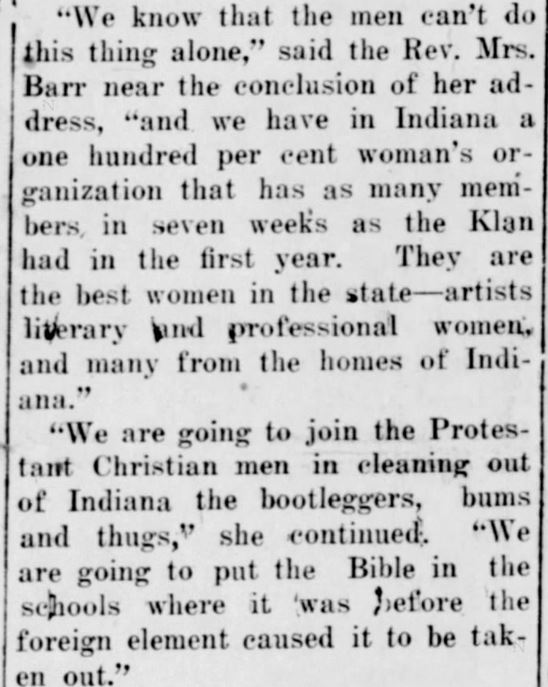 Rushville Republica, March 2, 1923 (3)