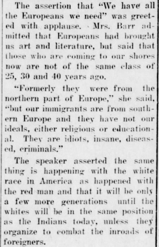 Rushville Republica, March 2, 1923 (5)