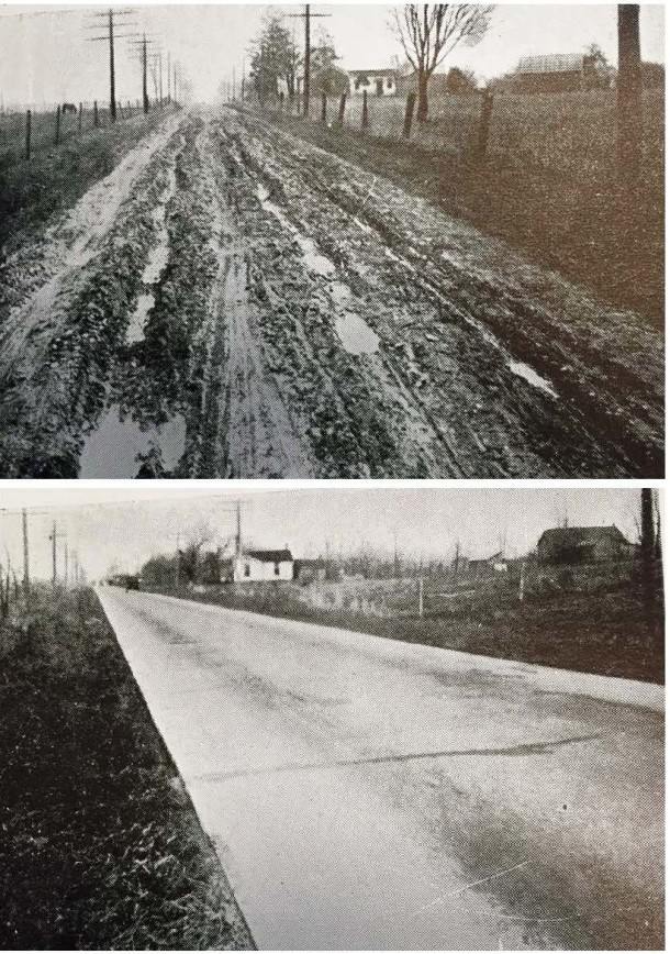 US 40