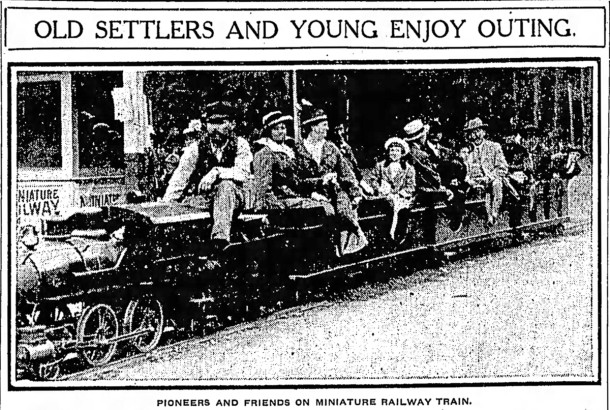 (1915 Indianapolis Star scan courtesy of newspapers.com)