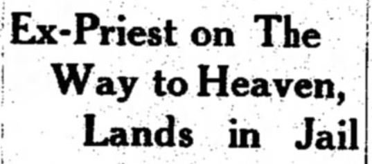 Casa Grande Dispatch (Casa Grande, AZ), January 1, 1927 (2)