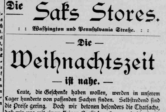 December 10, 1899 (3)