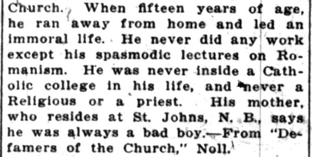 Indiana Catholic & Record, October 3, 1924 (2)