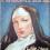 Maria Monk 2